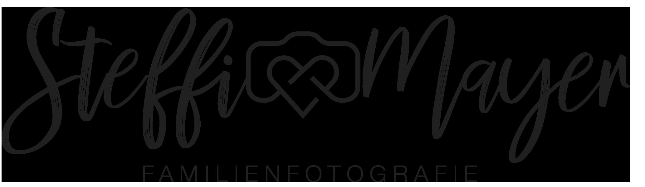 Steffi Mayer Familienfotografie